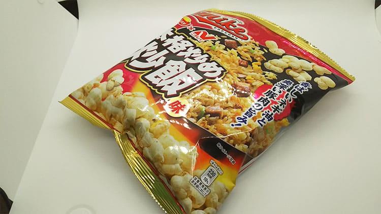 ジャパンフレトリーとニチレイのコラボ商品