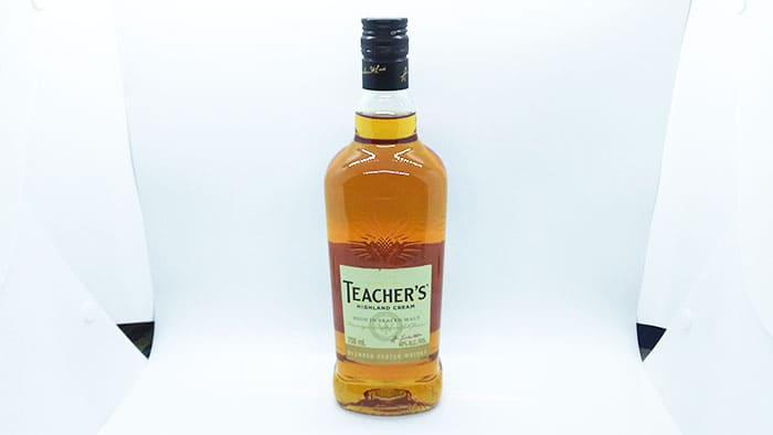 スコッチウイスキー