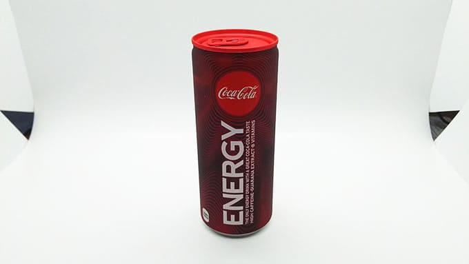 コカコーラ エナジー