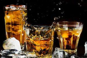 ウイスキー ジョニーウォーカーの歴史などについて